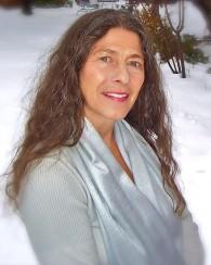 Dr Linda Photo_